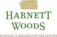 Harnett Woods Nursing and Rehabilitation Center